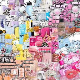 color colors colours colour colorsplash freetoedit