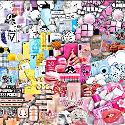 hdr color colors colours colour freetoedit