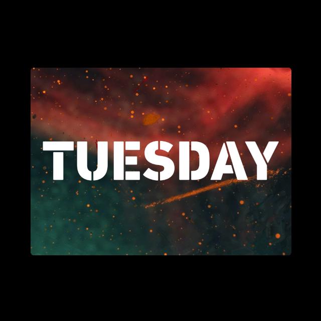 #tuesday #createfromhome #origftestickers #Freetoedit #Ftestickers #Remixit #Meeori ••••••••••••••••••••••••••••••••••••••••••••••••••••••••••••••• Sticker and Wallpaper Design : @meeori  Youtube : MeoRami / Meeori İnstagram : Meeori.picsart ••••••••••••••••••••••••••••••••••••••••••••••••••••••••••••••• Png • cute • Kawaii • Color • Colorful • Picsart Freetoedit • Ftestickers Remix • Remixit ••••••••••••••••••••••••••••••••••••••••••••• @picsart •••••
