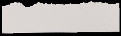 stickersjani jani paper papercraft papercut freetoedit