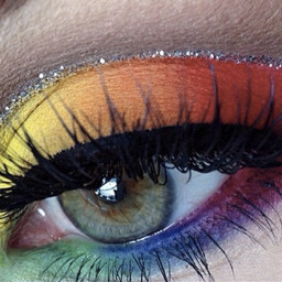 freetoedit eyemakeup eye eyes eyelash