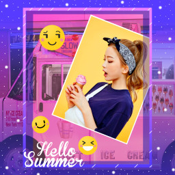 replay replays frame summer stayinspired freetoedit ftestickers