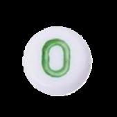 freetoedit beads letter color alphabet
