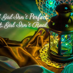 freetoedit ramadan lamp sparklers light