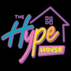 hypehouseedits09