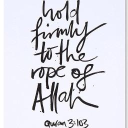 islam muslimah love staystrong