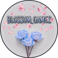 blossom_games
