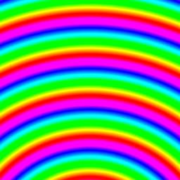 rainbowcore webcore eyestrain glitchcore kidcore freetoedit