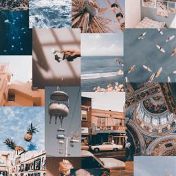 freetoedit collage vintage m275 aesthetic