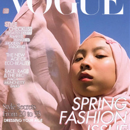 freetoedit vogue magazine