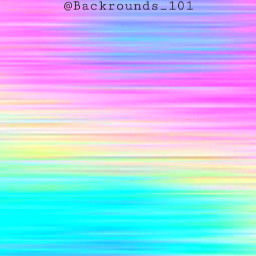 rainbow rainbowaesthetic aesthetic aesthetics cute freetoedit