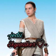 jedii_skywalker