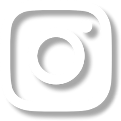 instagram logo instagramedit instagramlogo freetoedit