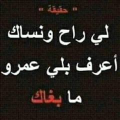 hassan5643