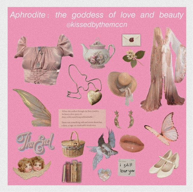 𝐋𝐔𝐂𝐘𝐇𝐀𝐒𝐏𝐎𝐒𝐓𝐄𝐃ˎˊ˗ ✧・゚: *✧・゚:* 𝙽𝙸𝙲𝙷𝙴𝙸𝙽𝙵𝙾☾ --┊͙🪐 ꒱title ~aphrodite :) --┊͙🍓꒱theme ~the greek godess of love and beauty! --┊͙🥑꒱colors ~pink & white ꒷꒦꒷‧˚.‧꒦꒷꒦꒷꒦‧˚.‧꒷꒦꒷‧˚꒦ 𝙽𝙾𝚃𝙴𝙵𝚁𝙾𝙼𝙻𝚄𝙲𝚈☾ ❝ i litterally just posted a niche  two mins ago but i made this one and wanted to post it so yeah. repost if you like it ly ❞ ꒷꒦꒷‧˚.‧꒦꒷꒦꒷꒦‧˚.‧꒷꒦꒷‧˚꒦ 𝙼𝚈𝙻𝙸𝙵𝙴☾ --┊͙🍶 ꒱dαte ~june 11, 2020 --┊͙⛰️꒱mood ~lazyyy --┊͙🌵꒱fc ~660 ꒷꒦꒷‧˚.‧꒦꒷꒦꒷꒦‧˚.‧꒷꒦꒷‧˚꒦ 𝙲𝚁𝙴𝙳𝚂☾ --┊͙💌꒱inspo ~@/wholesomeniche on insta for the aphrodite idea --┊͙🌷꒱pngs ~the aren't my pngs to creds to the owners! ꒷꒦꒷‧˚.‧꒦꒷꒦꒷꒦‧˚.‧꒷꒦꒷‧˚꒦ 𝚃𝙰𝙶𝚂☾ @-clqud @brcathin @fqiry_niche @iisadxvibesii @-bxbbygurl- @rainparrade @awhtiny @bocaluhv @hcneyswift @glossychxrli @awhwolfhard- @lilly_b_ @trippingedits @aristears dm me '💐' to be αdded to this tαglist & my mαin tαglist ꒷꒦꒷‧˚.‧꒦꒷꒦꒷꒦‧˚.‧꒷꒦꒷‧˚꒦ 𝙾𝚃𝙷𝙴𝚁𝚂𝙾𝙲𝙸𝙰𝙻𝚂☾ --┊͙🌜꒱picsαrt ~ @fentyavenue (mαin) αnd more --┊͙🌺꒱pinterest ~ @/peacheyyavenue & @/midnightlovc --┊͙🍜꒱wαttpαd ~ @/-malfcyy --┊͙🦢꒱whi ~ @/fentyavenue ꒷꒦꒷‧˚.‧꒦꒷꒦꒷꒦‧˚.‧꒷꒦꒷‧˚꒦ 𝐓𝐇𝐀𝐓'𝐒𝐈𝐓𝐅𝐎𝐑𝐓𝐇𝐈𝐒𝐏𝐎𝐒𝐓!ˎˊ˗  #freetoedit #blm #6920