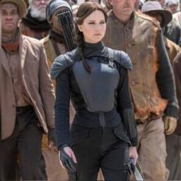 rebellion katniss everdeen mockinjay hungergamesmockinjay freetoedit