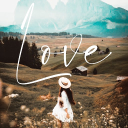 freetoedit love loveyou