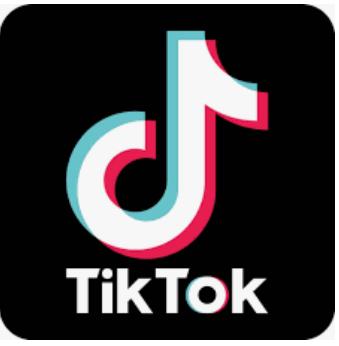 #freetoedit #TikTok #logotipo