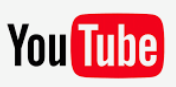 #freetoedit  #logotipo #youtube