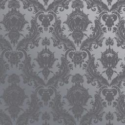 freetoedit backgroud wallpaper gray