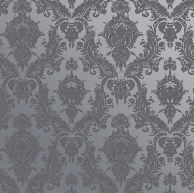 #freetoedit #backgroud #wallpaper  #gray