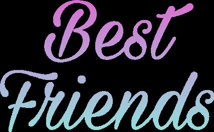 #freetoedit #bestfriends #bestie #bestfriend #BFF #bestfriends #лучшиеподруги #лп #лучшаяподруга