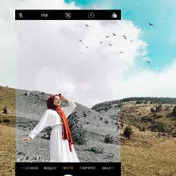 freetoedit iphone apple iphonephotography iphoneremix