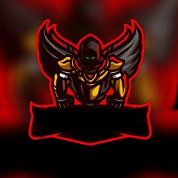 freetoedit freefire gaminglogos logos logodesigner