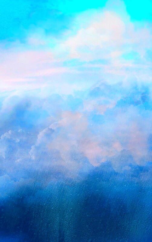 #freetoedit #picsart #madewithpicsart #drawing #mydrawing #artwork #sky #background #blue #remix #remixit