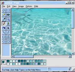 freetoedit blue blueaesthetic windows aestethic