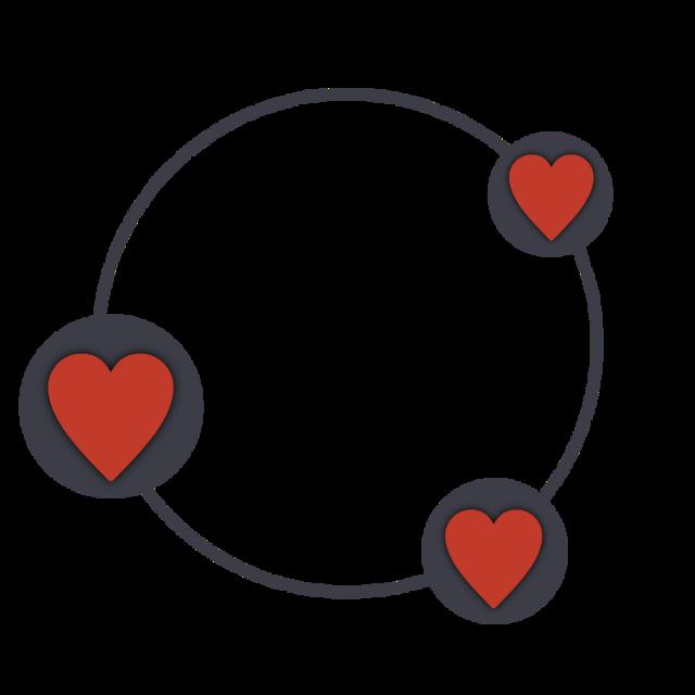 #heart #love #origftestickers #createfromhome #Freetoedit #Ftestickers #Remixit #Meeori ••••••••••••••••••••••••••••••••••••••••••••••••••••••••••••••• Sticker and Wallpaper Design : @meeori  Youtube : MeoRami / Meeori İnstagram : Meeori.picsart ••••••••••••••••••••••••••••••••••••••••••••••••••••••••••••••• Png • cute • Kawaii • Color • Colorful • Picsart Freetoedit • Ftestickers Remix • Remixit ••••••••••••••••••••••••••••••••••••••••••••• @picsart •••••