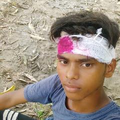 omithasanhasan