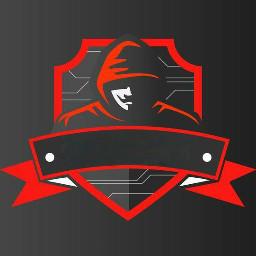 freefire logo gaminglogos logodesigns logodesigner