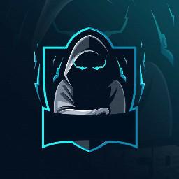 freetoedit freefire gaminglogos logo gaminglogo