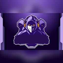 freefire logos logodesigner gaminglogos logodesigns freetoedit