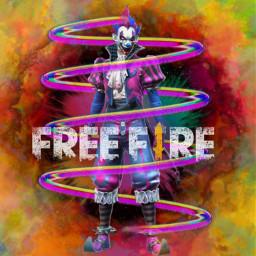freetoedit freefire freefirebattlground freefireedit freefirelogo