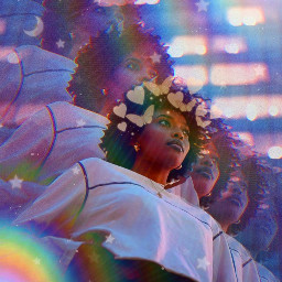 prism prismmask rainbow motiontool freetoedit