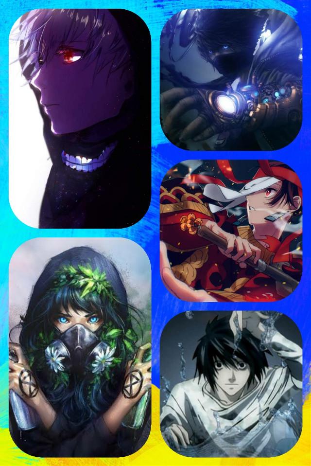 #anime #animes #picsart #picture #picsartphoto #like #colorful #cool #animeedit #animequotes #animeart #animeaesthetic #animewallpaper #animekawaii