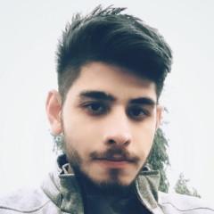 zaid_ali