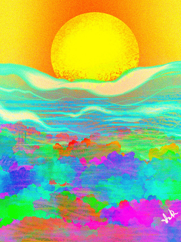 #freetoedit #picsart #mydraw #drawing #art #artwork #painting #background #madewithpicsart #summer #remix #remixit
