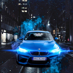 freetoedit car cars supercars sportscar
