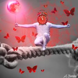 freetoedit fantasy surreal remixed undefined