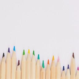 pencil pencils background backgrounds freetoedit