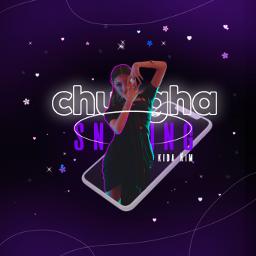 freetoedit kpop kpopinspiration chunghaedit chungha_edit