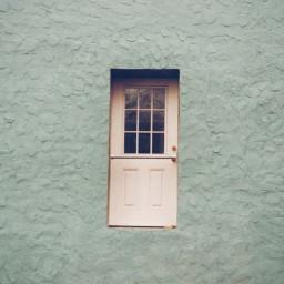 freetoedit door nostairs inthemiddleofnowhere doorsoftheworld pcdoortraits doortraits