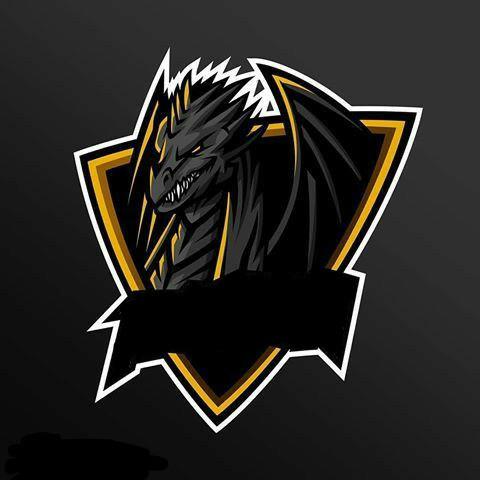 #freefire #logo #gaminglogos #logodesigns #logodesigner #logotype #freefire #freetoedit