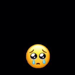 freetoedit emojis emojiphone sad sadgirl