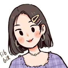 ji_suyeonn