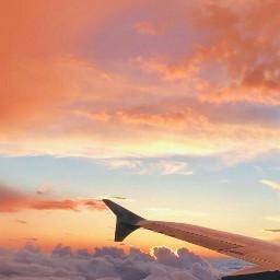эстетика самолет эстетикасамолет самолетэстетика рекомендации