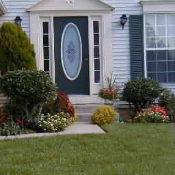 freetoedit frontdoor neighbor photo photographybyme pcdoortraits doortraits